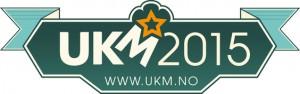 Logo2015Emblem.pdf.converted