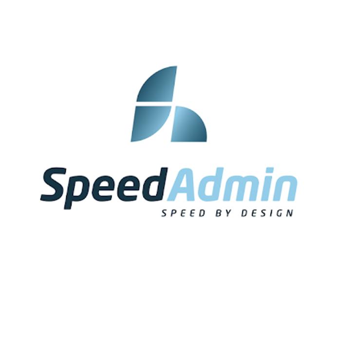 SpeedAdmin